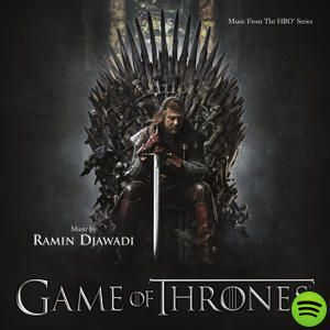 Game of Thrones - BSO